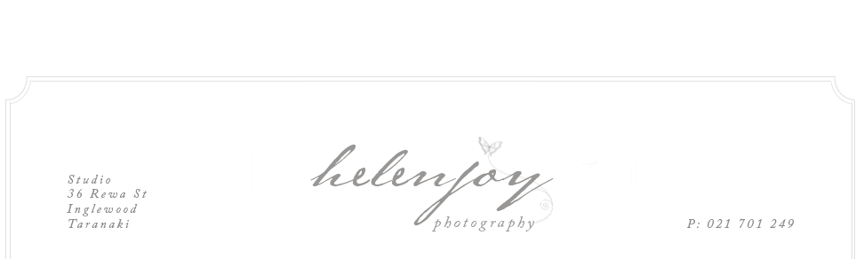Helenjoy Photography logo