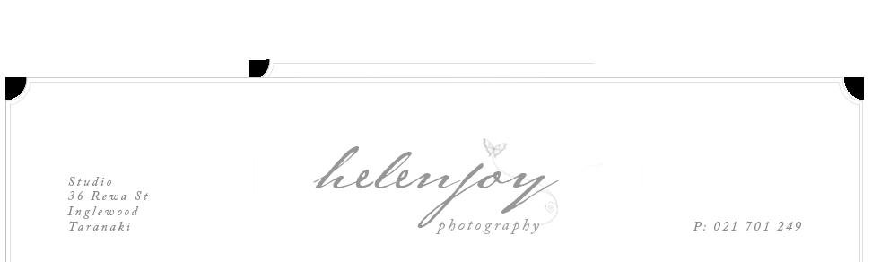 Helenjoy Photography logo